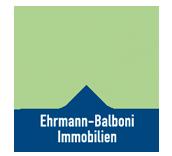 Ehrmann-Balboni Immobilien